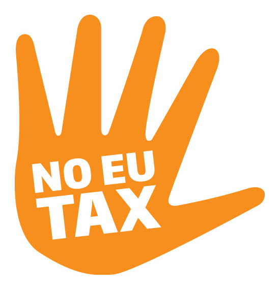 NO_EU_TAX